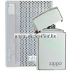 Zippo The Original EDT 30 ml