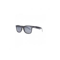 Zippo Unisex napszemüveg, OB21-08