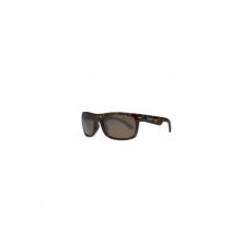 Zippo Unisex napszemüveg, OB33-03