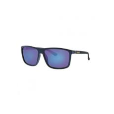 Zippo Unisex napszemüveg, OB42-03