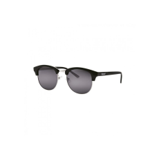 Zippo Unisex napszemüveg, OB43-03