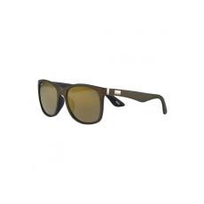 Zippo Unisex napszemüveg, OB57-01