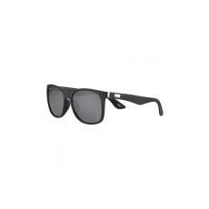 Zippo Unisex napszemüveg, OB57-02