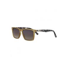 Zippo Unisex napszemüveg, OB61-01
