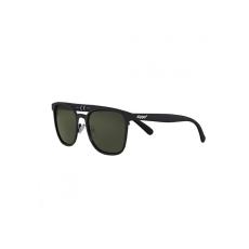 Zippo Unisex napszemüveg, OB62-01