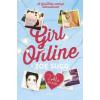 Zoe Sugg Girl Online