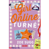 Zoe Sugg : Girl Online – A turné