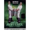 Zöld hentesek DVD-Film