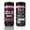 ZOLO Deep Throat - maszturbátor