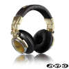 ZOMO HD-1200 Golden