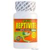 Zoo Med ReptiVite hüllővitamin D3-mal