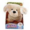 Zookiez Zookiez kutya plüssfigura - drapp, 30 cm