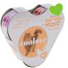 zoolove szív-box - 3-as box
