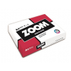 "Zoom Másolópapír, A4, 80 g, ZOOM ""Image"""