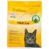 Zooplus Feline Finest Adult - 10 kg
