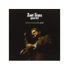 Zoot Sims Live in Louisville 1968 (CD)