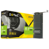 ZOTAC GeForce GT 1030 Zone Edition 2GB GDDR5 64bit PCIe (ZT-P10300B-20L)