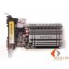 ZOTAC GeForce GT 730 Zone Edition 2GB DDR3 PCIExpress /ZT-71113-20L/