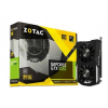 ZOTAC GeForce GTX1050 2GB DDR5 OC