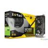 ZOTAC GeForce GTX 1060 3GB AMP! Edition videokártya /ZT-P10610E-10M/