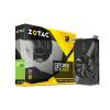 ZOTAC GeForce GTX 1060 Mini 6GB videokártya /ZT-P10600A-10L/ + Monster Hunter World Pc