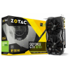 ZOTAC GeForce GTX 1070 Ti 8GB Mini (ZT-P10710G-10P) ZT-P10710G- 10P