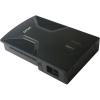 ZOTAC VR GO BACKPACK INTEL I7