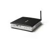 ZOTAC ZBOX-BI325 N3160 4GB DDR3 32GB M.2SSD W10H VGA HDMI (ZBOX-BI325-BE-W3B)