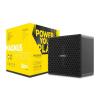 ZOTAC ZBOX Magnus GTX 1060 mini; Intel i5-7300HQ; DDR4; M2 SSD ;2.5'' SATAIII