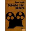 Zrínyi Dobozba zárt háború