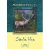 Zsindely Ferenc : Sánta bika
