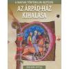 Zsoldos Attila ZSOLDOS ATTILA - AZ ÁRPÁD-HÁZ KIHALÁSA - A MAGYAR TÖRTÉNELEM REJTÉLYEI