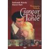 Zsurzs Éva Csongor és Tünde (DVD)