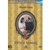 Zsurzs Éva Különös házasság (2 DVD)