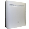 ZTE MF286 Wireless router, Gigabit, Dual Band, 450 + 867 Mbps, 4G (MF286)