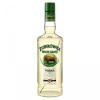 Zubrowka Zubrówka Bison Grass ízesített vodka 37,5% 0,5 l