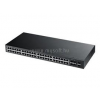 ZyXEL 48-port GbE L2 Switch (GS2210-48-EU0101F)
