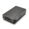 ZyXEL GS1100-16 16-port Gigabit Unmanaged Switch (GS1100-16-EU0101F)