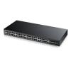 ZyXEL GS2210-48 Switch (GS2210-48-EU0101F)