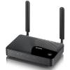 ZyXEL LTE3301-Q222