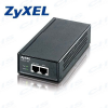 ZyXEL PoE12-HP Single Port 802.3at PoE Injector