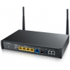ZyXEL SBG3500-NB Annex-B Wireless N Fiber WAN Small Business Gateway (SBG3500-NB00-EU01V1F)